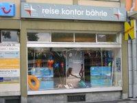 Reisekontor Bährle