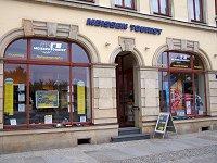 Meissen-Tourist GmbH - Meissen-Tourist